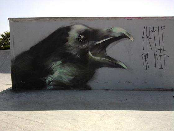 mesa street30