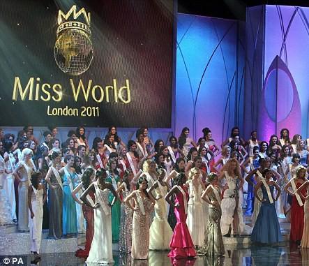 miss-world-2011-venezuela2