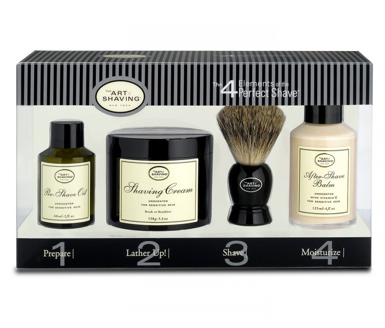 the-art-of-shaving-set