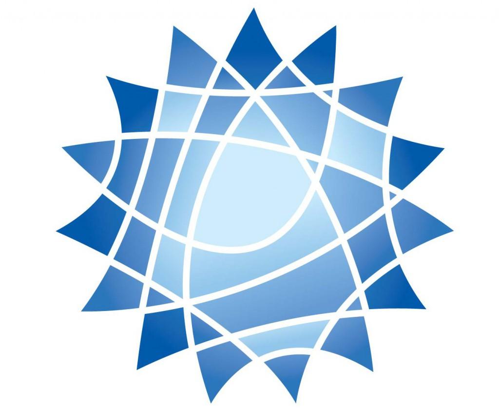 global-blue-tax-free-germany