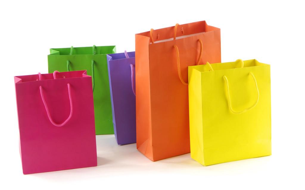 razbor-garderoba-i-shopping