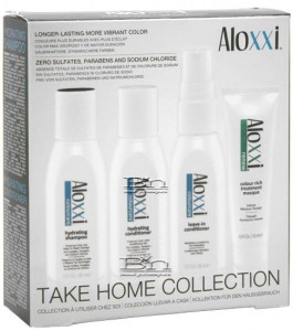 aloxxi-take-home-collection