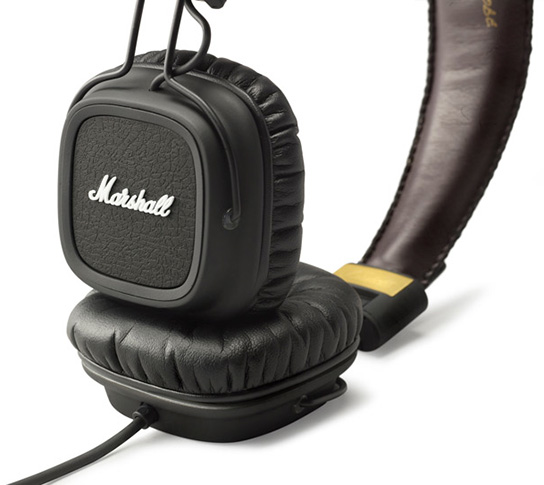 fashion-earphones6