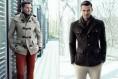 тенденции мужской моды осеньзима20132014_новый размер
