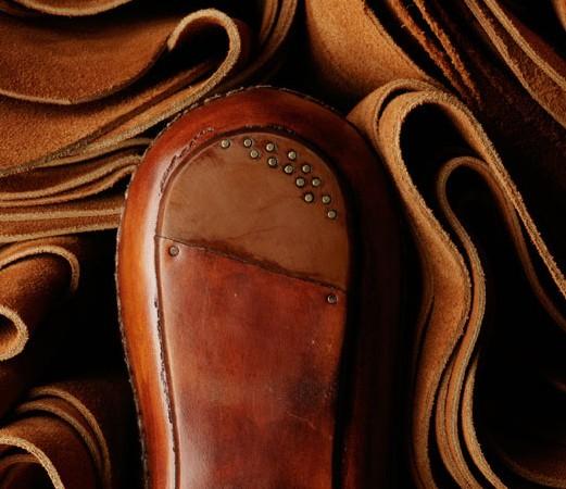 Italian-Craftsmanship