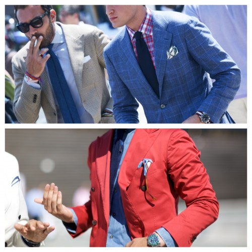 pitti_pocket-e1371806962160