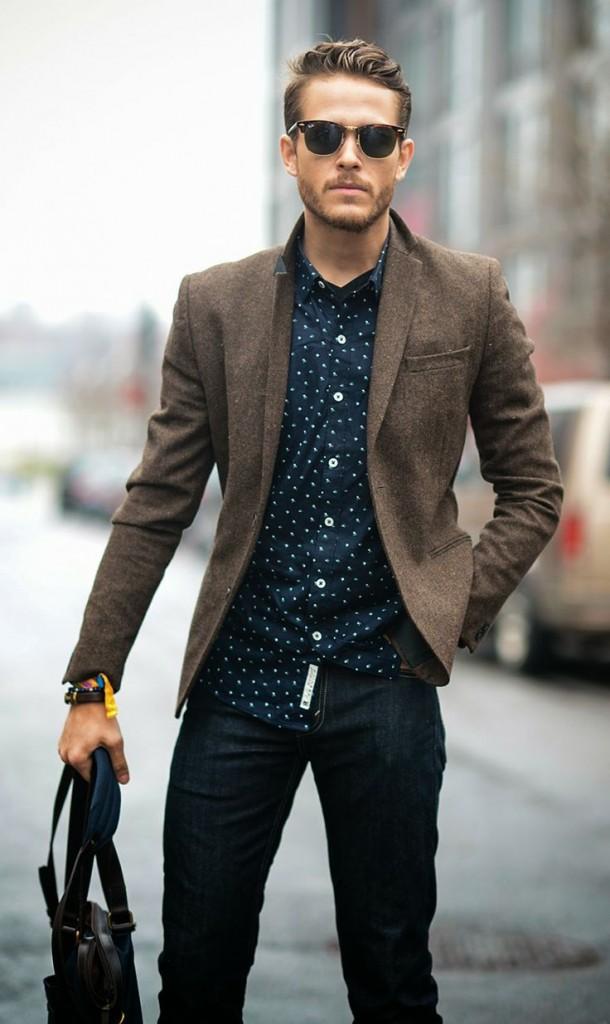 Попы в джинсах юные парни