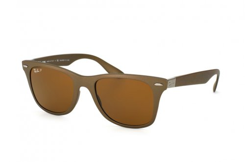 2 Ochki  Ray-Ban Liteforce Wayfarer 250 $