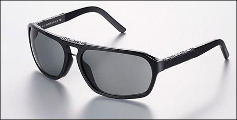 Ochki  Burberry Eyewear