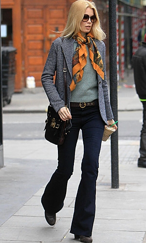 Claudia_Schiffer_Look_of_the_Day_030311