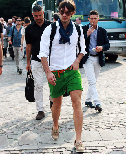 best-summer-shorts-for-men3