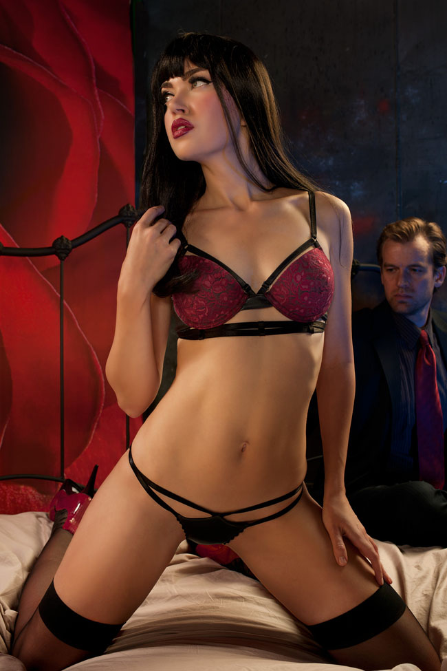 Baci-Fetish-Collection-Dark-Desires-6