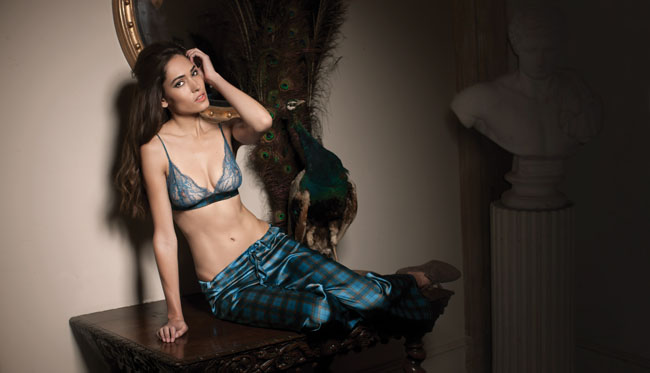 Fleur-of-England-Edinburgh-Pyjama-trouser-and-boudoir-bra