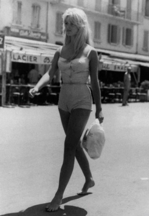 Brigitte-Bardot-13