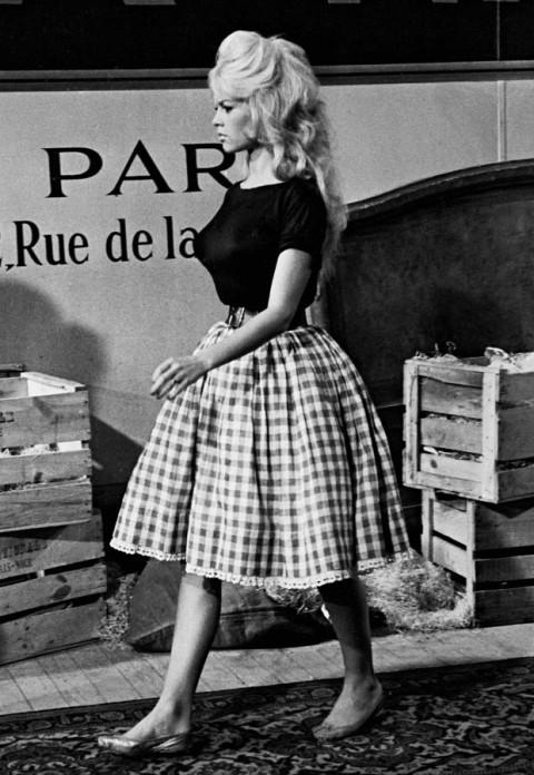 Brigitte-Bardot-17