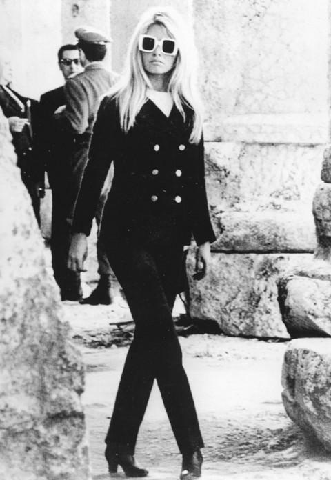 Brigitte-Bardot-8