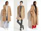 Camel-Coat-Michael-Kors-Pre-Fall-2014