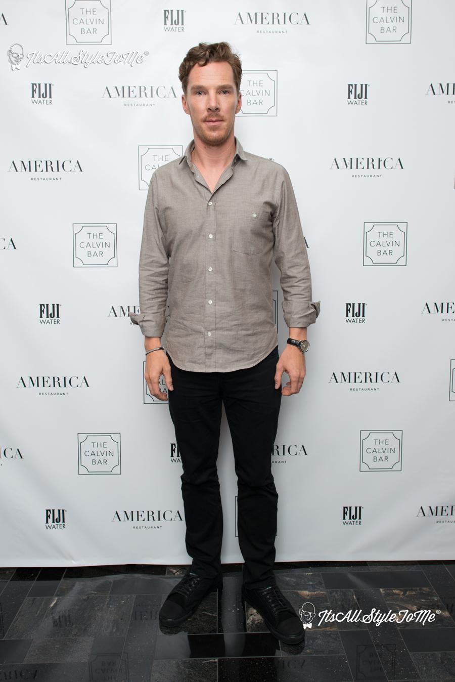 021-_BBB1319-Benedict-Cumberbatch-2014