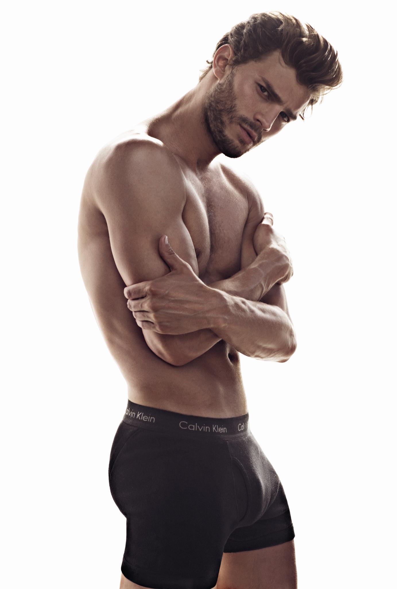 Jamie-Dornan-naked-nude-model-actor-8