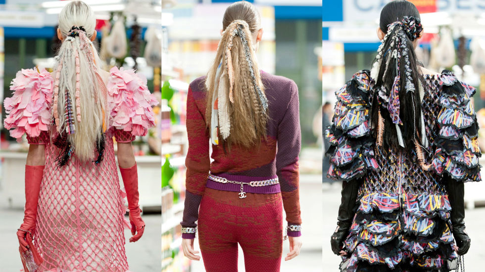 54bd0fa988351_-_hbz-the-list-ponytails-10-chanel