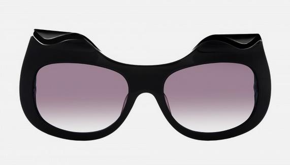 anna-karin-karlson-sunglasses