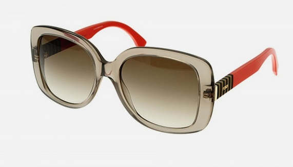 fendi-sunglasses