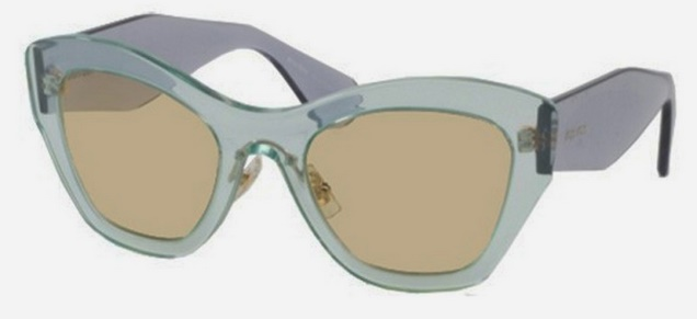 fendi-sunglasses4