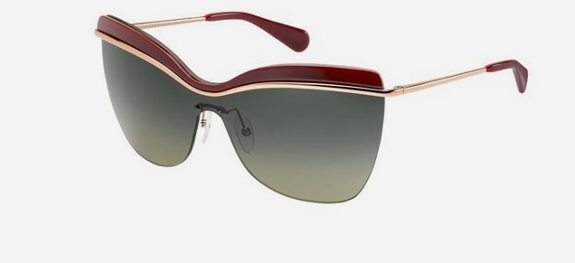 marc jacobs sunglasses2