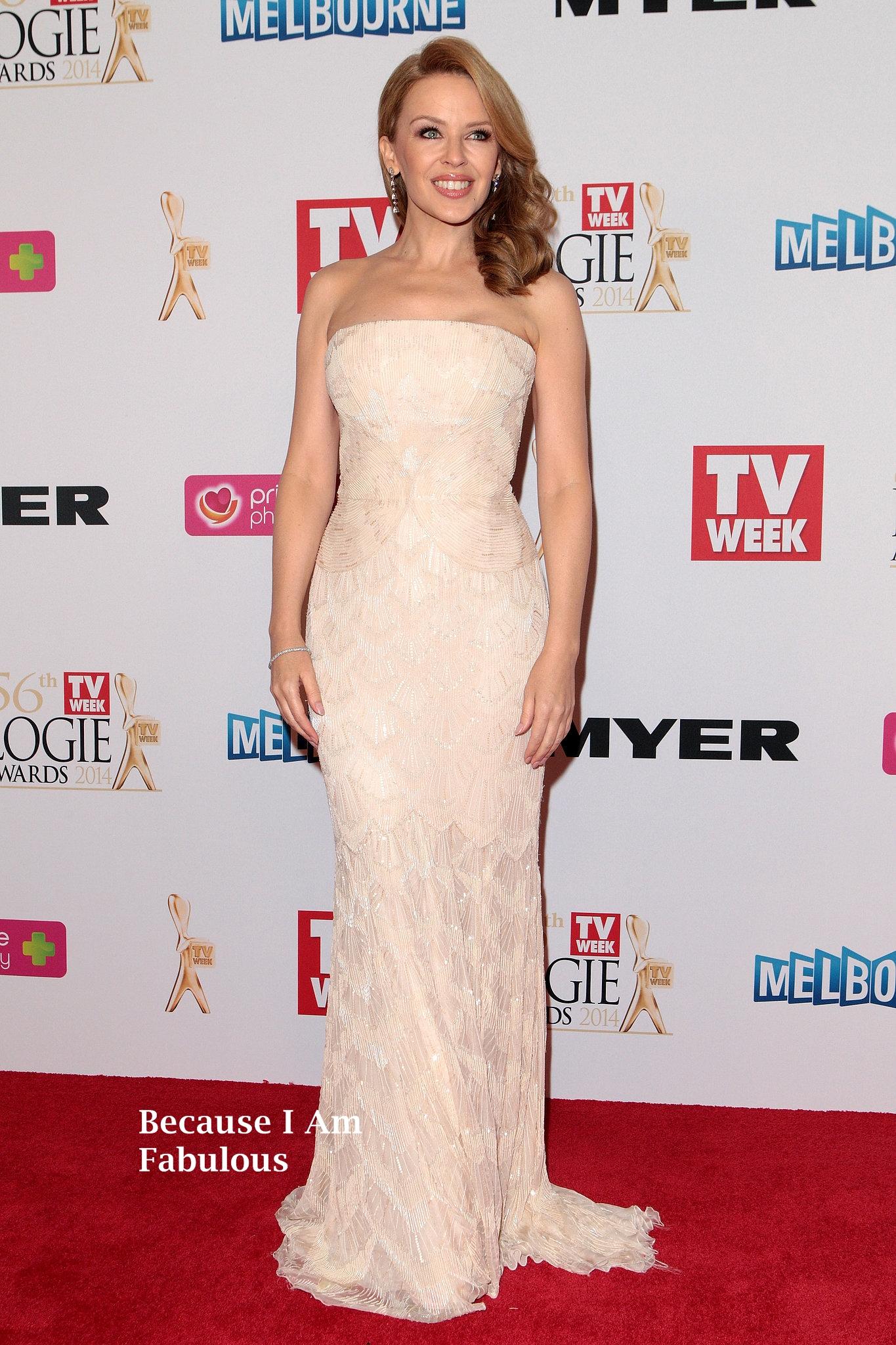 Kylie-Minogue-2014-Logie-Awards