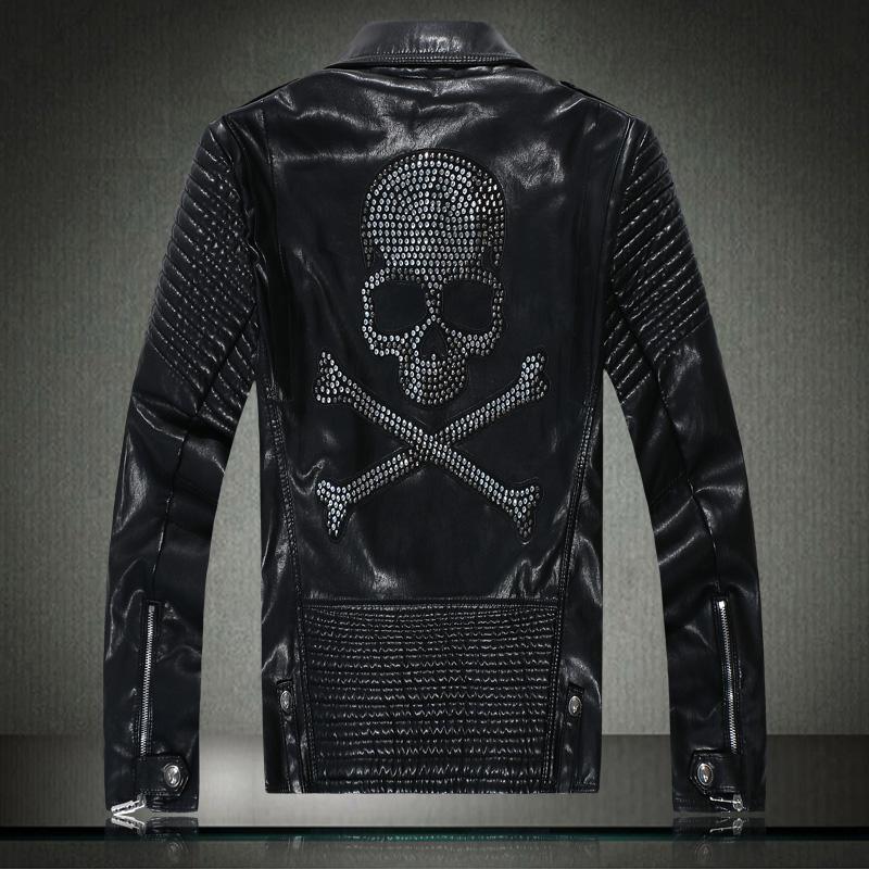2015-мужчины-промывают-водой-кожаная-одежда-мода-мужской-череп-стразы-кожаная-куртка-мужчины