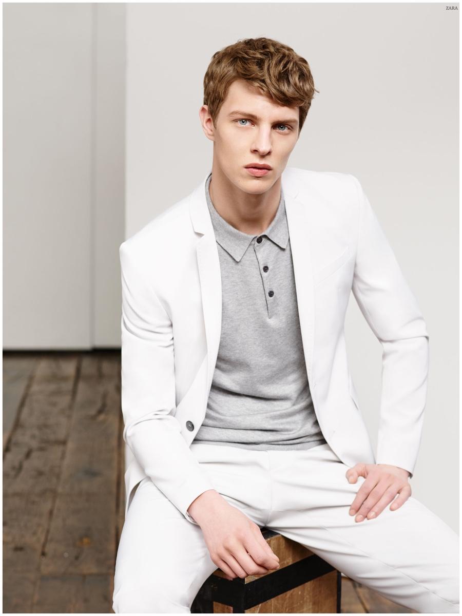 Zara-Men-Spring-2015-Fashions-Look-Book-Shoot-Tim-Schumacher-003