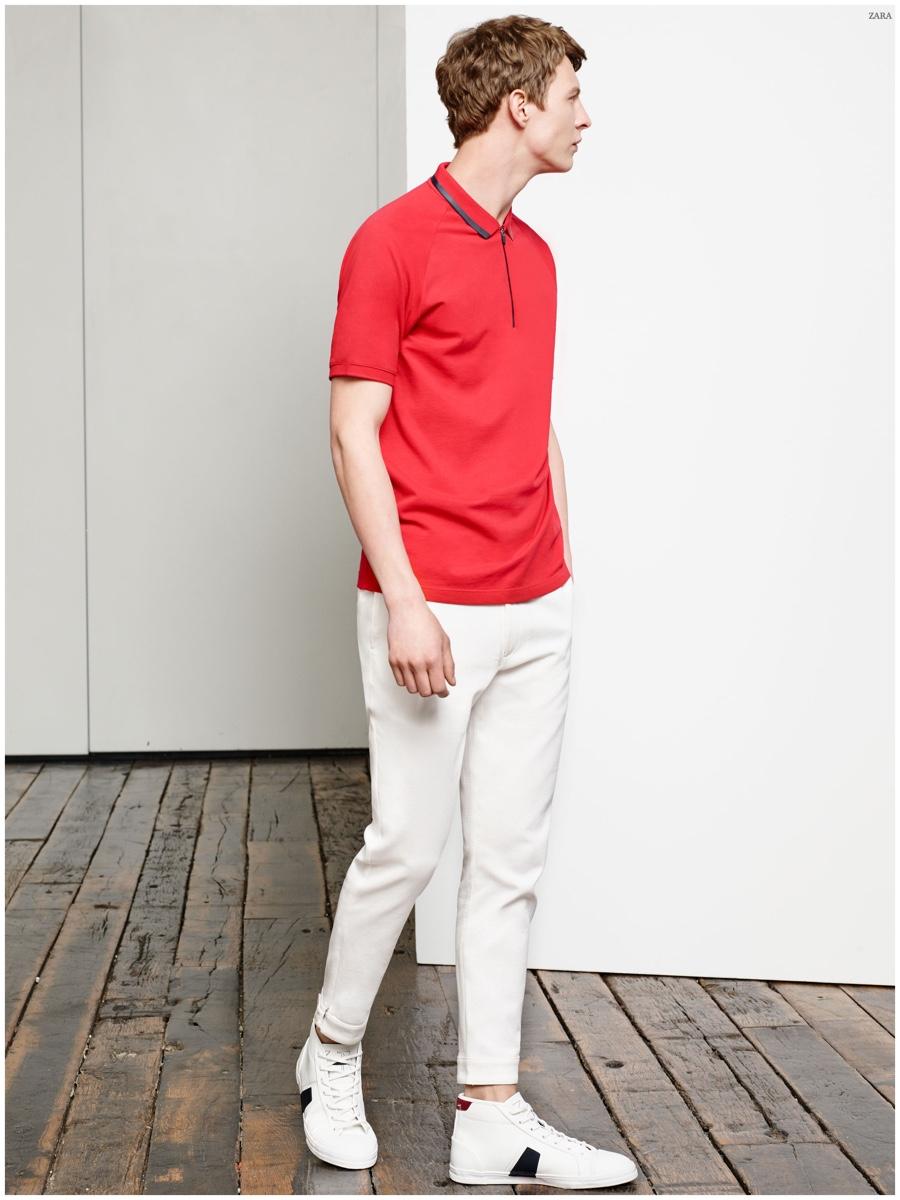 Zara-Men-Spring-2015-Fashions-Look-Book-Shoot-Tim-Schumacher-006
