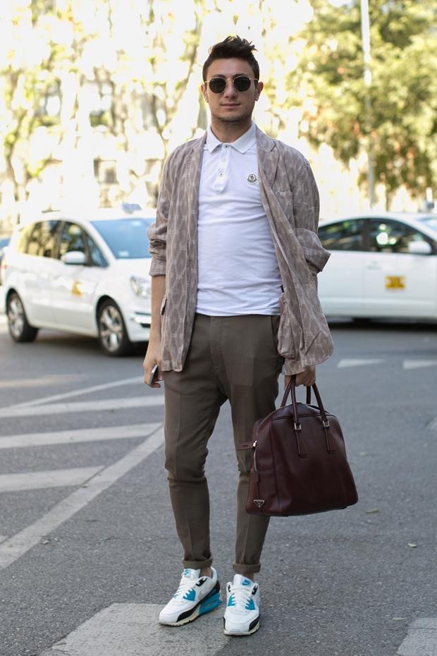 new-balance-erkek-ayakkabı-kombinasyonu