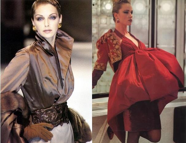 бренд Dior: Ферре