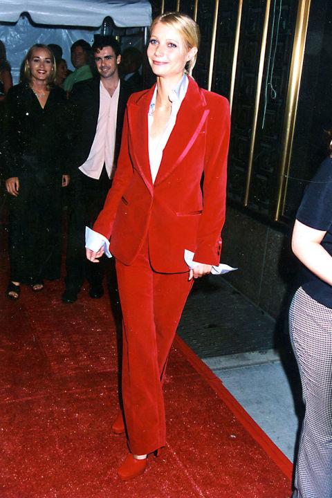 стиль 90-х стрит-стайл-gwyneth-paltrow