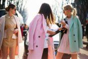 pastel-winter-coats-street-style-milan-fashion-week-2014