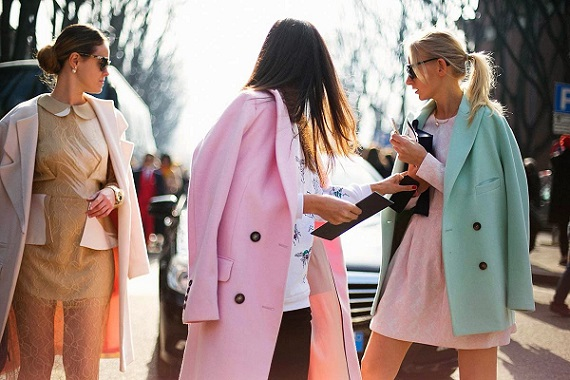 pastel-winter-coats-street-style-milan-fashion-week-2014