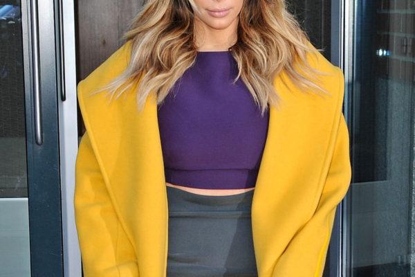 FFN_Kardashian_Kim_KET_112013_51267749