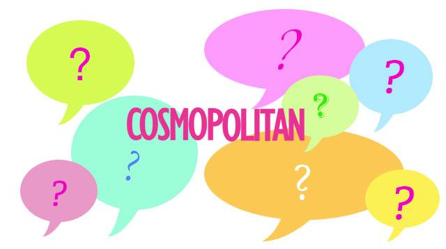cosmopolitan-ukraine-future