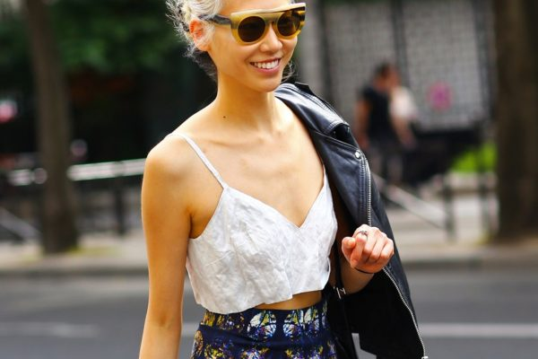 cropped-top-fashion-week-couture-street-style