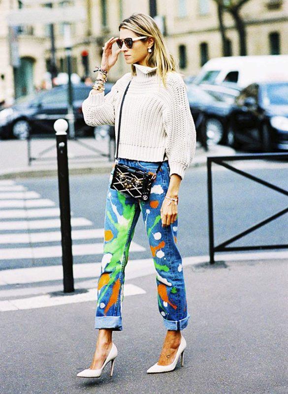 denim-street-style-jeans-13