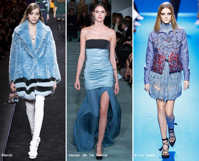 fall_winter_2016_2017_color_trends_airy_blue