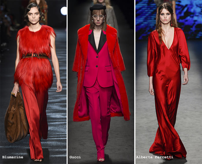 fall_winter_2016_2017_color_trends_aurora_red