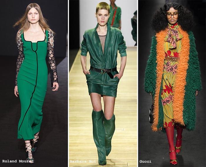 fall_winter_2016_2017_color_trends_lush_meadow_green