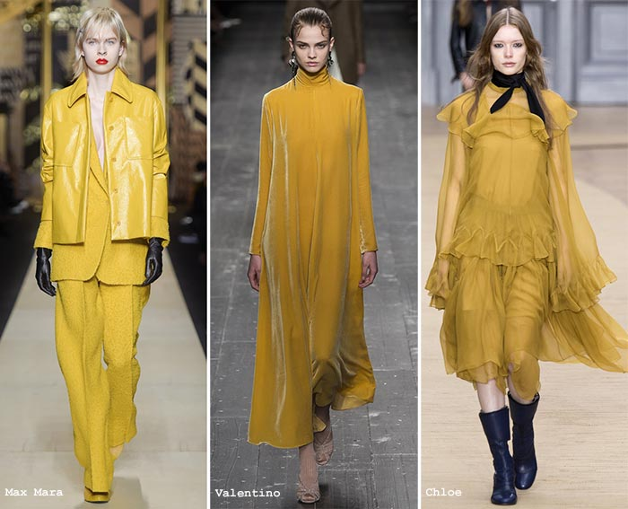 fall_winter_2016_2017_color_trends_spicy_mustard