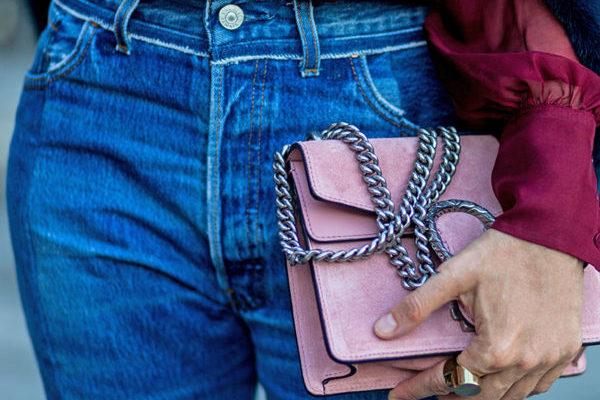 hm-vetements-affordable-jeans-600x600