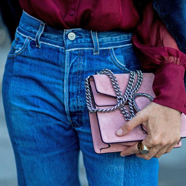 Самые модные джинсы сезона 2016