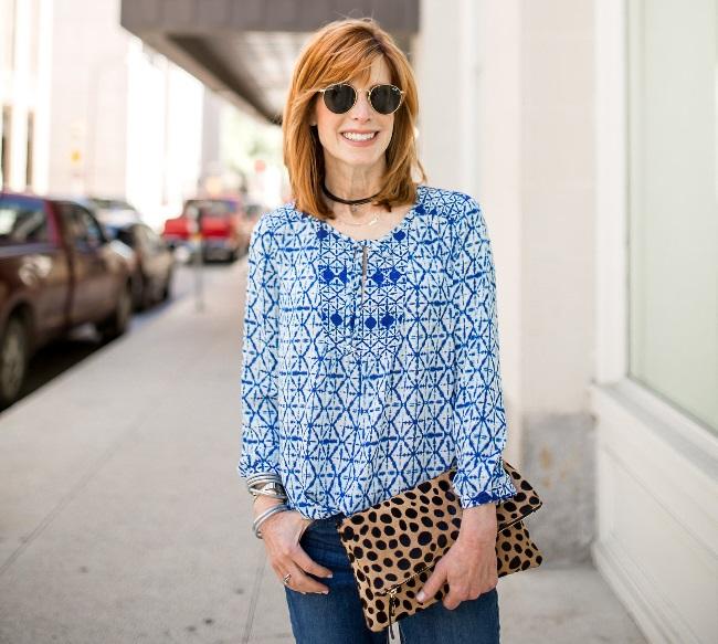 Fashion-блогеры, опыт которых вдохновит вас работать над собой