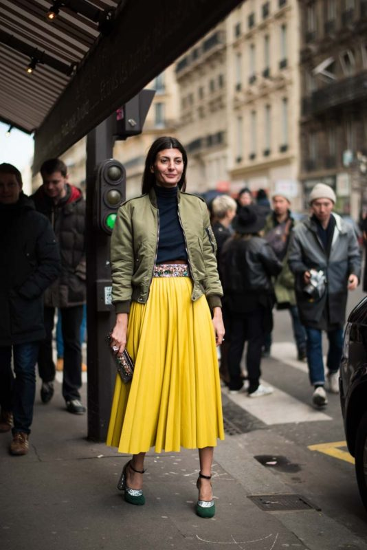giovanna-bomber-street-style-leclubstyle