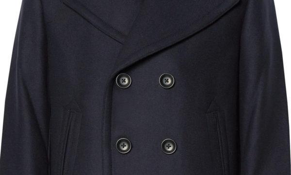 Как выбрать зимнее пальто?